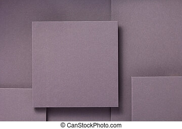 abstract grey or gaey background texture surface