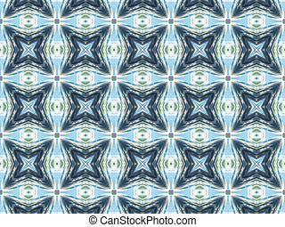 Abstract grey pattern texture