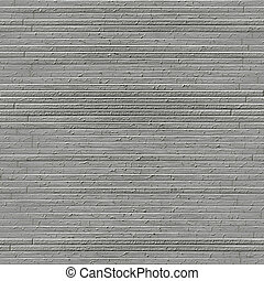 abstract grey striped seamless texture