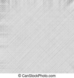 Abstract grey textile texture background
