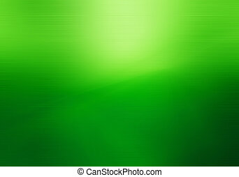 abstract, groene, achtergrond.