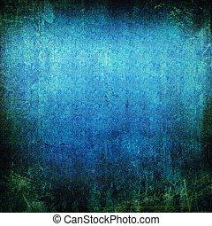 abstract, grunge, achtergrond, textuur