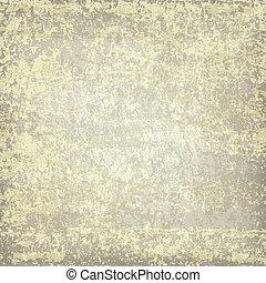 abstract grunge beige background