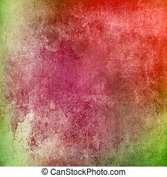 Abstract grunge colorful texture for background