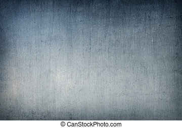 abstract grunge metal texture background