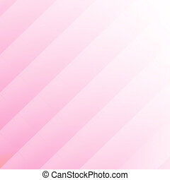 abstract grunge pink background