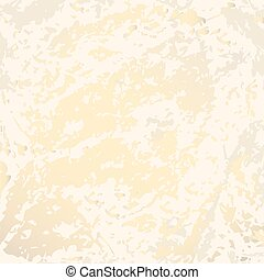 Abstract grunge seamless pattern with old paper textured effect
