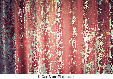 Abstract grunge texture background, Vintage style