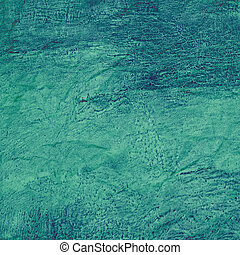 Abstract highly detailed old background with grunge texture