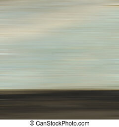 Abstract highly detailed textured grunge background. For...