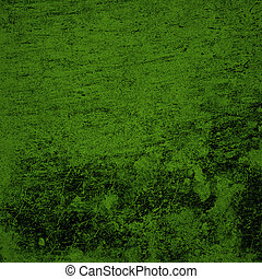 Abstract highly detailed textured grunge background