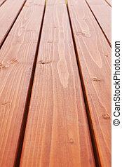 abstract, hout, grondslagen, model