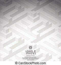 buildings pattern