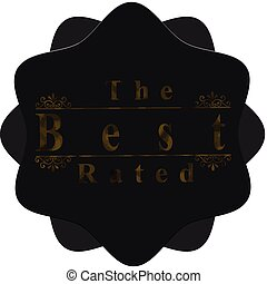 the best rated