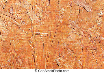 Abstract layered wooden texture background