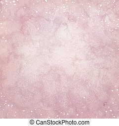 Abstract light background for wedding, Valentines day, or birthday design.