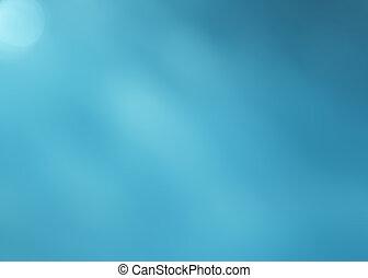 Abstract light blue  background,celebration theme.