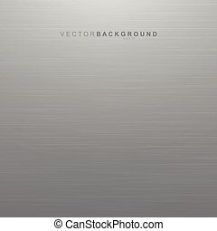 Abstract light grey background