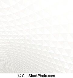 Abstract light perspective background.