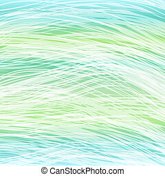 Abstract Light Textured Background