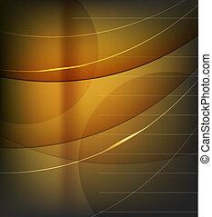 abstract, lijn, achtergrond