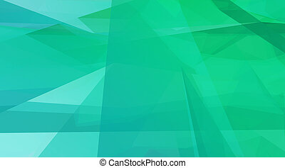 Abstract Line Background Futuristic Art Concept