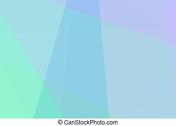 Abstract line background