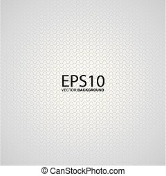 abstract line gray color background