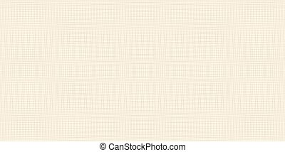 Abstract linear beige Background. High Saturated. Gradients Different Geometrical Shapes