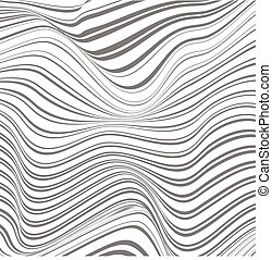 abstract lines background 1107