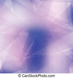abstract low poly background 0410