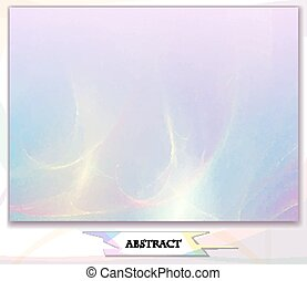 abstract marble background - abstract background marble, ...