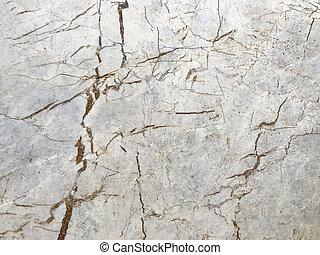 abstract, marmeren vloer, textuur, achtergrond, ontwerp, voor, het kunstwerk