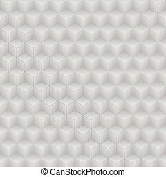 abstract material texture and background vector