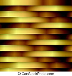 abstract metal background 0604