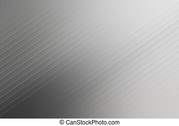 ABstract metal background design