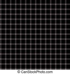 Abstract minimal pattern with transparent intersecting lines. Grid, mesh background with thin stripes, thin lines.