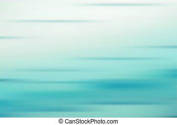 Abstract modern blur background design