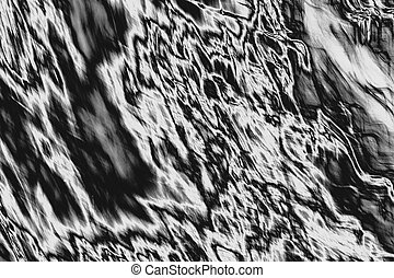 Abstract monochrome background.