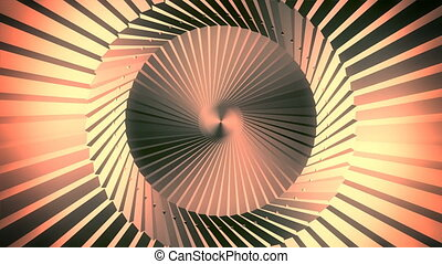 Abstract motion background. - Abstract motion background...