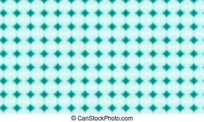 Abstract motion background. Sequence multicolored graphics...