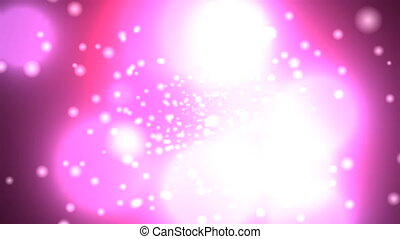 abstract motion background