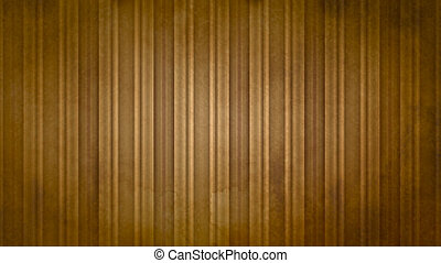 Abstract motion old wooden background, Timber stripe pattern...