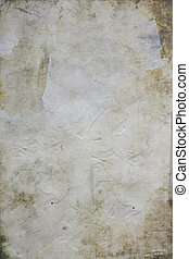 Abstract mottled grunge background texture with spotty...