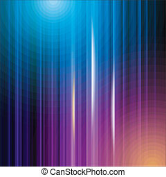 abstract multicolored backgrounds