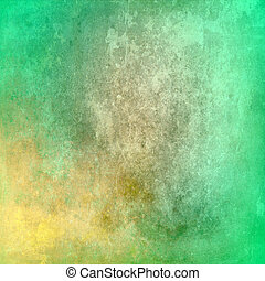 Abstract multicolored grunge texture for background