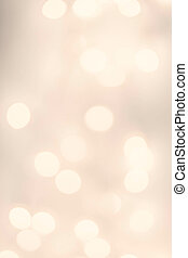 Abstract natural blur defocussed background with sparkles,...