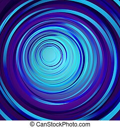 Abstract neon background 80's style,