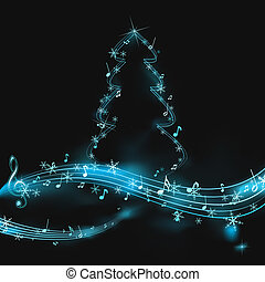Music stave stock illustrations 2093 music stave clip art images saxophone clipartby jameschipper425782 abstract neon winter artwork voltagebd Images