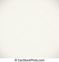 Abstract of soft line pattern background.